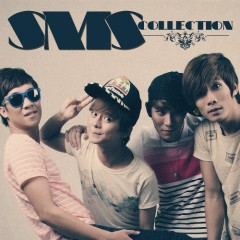 SMS Collection - SMS