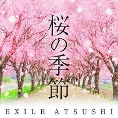 Sakura No Kisetsu