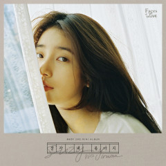 Midnight (Single) - Suzy
