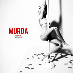 Murda (Single) - Chancellor