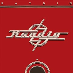 Raydio - Raydio