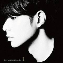 I - Satoshi Hayashibe