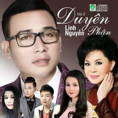 Duyên Phận 2 - Linh Nguyễn