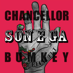 The Hands - Chancellor,Bumkey