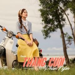 Thằng Cuội (Cover) (Single) - Phan Ngân