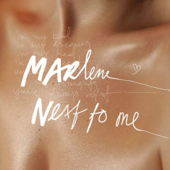 Next To Me (Single) - Marlene