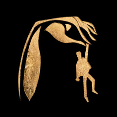 Back To Me (Single) - Marian Hill, Lauren Jauregui