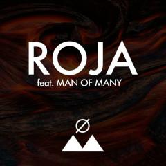 Roja (Single) - Pønce