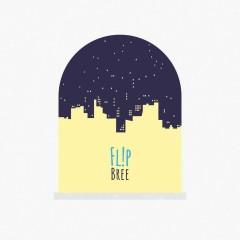 Flip (Single)