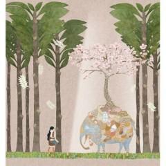 Sakura Moment - Epitone Project