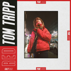 RED (EP) - Tom Tripp