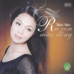 Ru Con Mùa Đông - NSƯT Thái Bảo