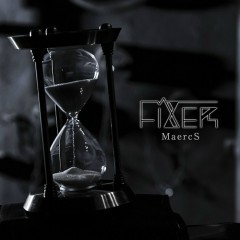 Maercs - Fixer