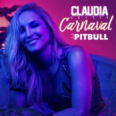 Carnaval (Single) - Claudia Leitte