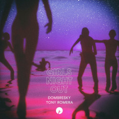 Girls Night Out (Single)