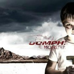 Monster - Oomph!