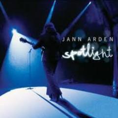 Spotlight - Jann Arden