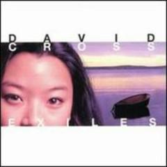 Exiles - David Cross