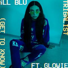 Tribalist (Get To Know) - Ill Blu
