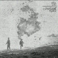 A Grotesque Figure (Mini Album)