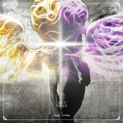lanus (Single)