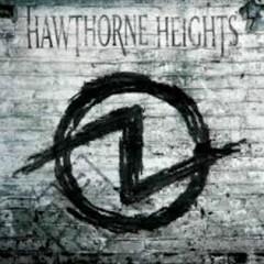 Zero - Hawthorne Heights