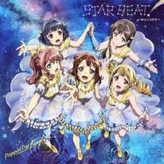 STAR BEAT! ~Hoshi no Kodou~