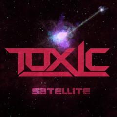 Satellite - Toxic (톡식)