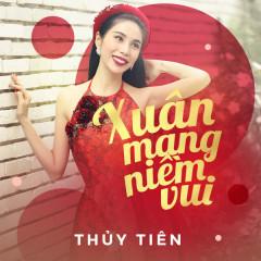 Xuân Mang Niềm Vui (Single)