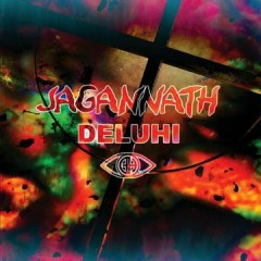 JAGANNATH (Single)