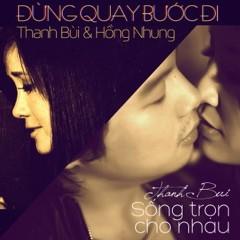 Sống Trọn Cho Nhau (Single)