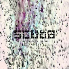 Claustrophobia (Remixes) - Scuba