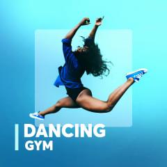 Dancing Gym - Various Artists