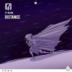 Distance (Single)