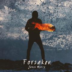 Forsaken (Single)