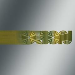 Orion - Ryan Adams