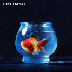 Big Fish (Single) - Vince Staples
