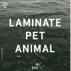 Eve (Single)