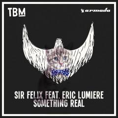 Something Real (Single)