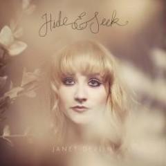 Hide And Seek - Janet Devlin