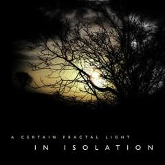 A Certain Fractal Light
