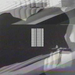 Break From Me (Single)