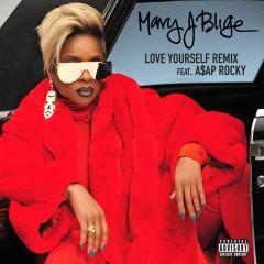Love Yourself (Remix) (Single)