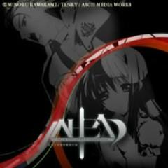 AHEAD - TEAM LEVIATHAN CHRONICLE - Onoken