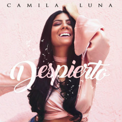 Despierto (Single)