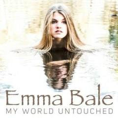 My World Untouched