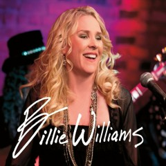 Billie Williams
