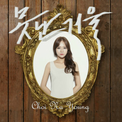 Ugliest Mirror - Choi Na Young
