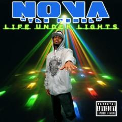 Life Under Lights (CD1)