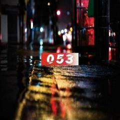 053 (Single)